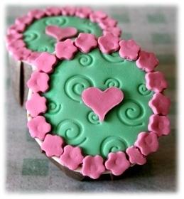 [Cupcake+for+Nini+2550+vignette.JPG]