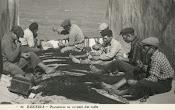 Pescadores da Ericeira
