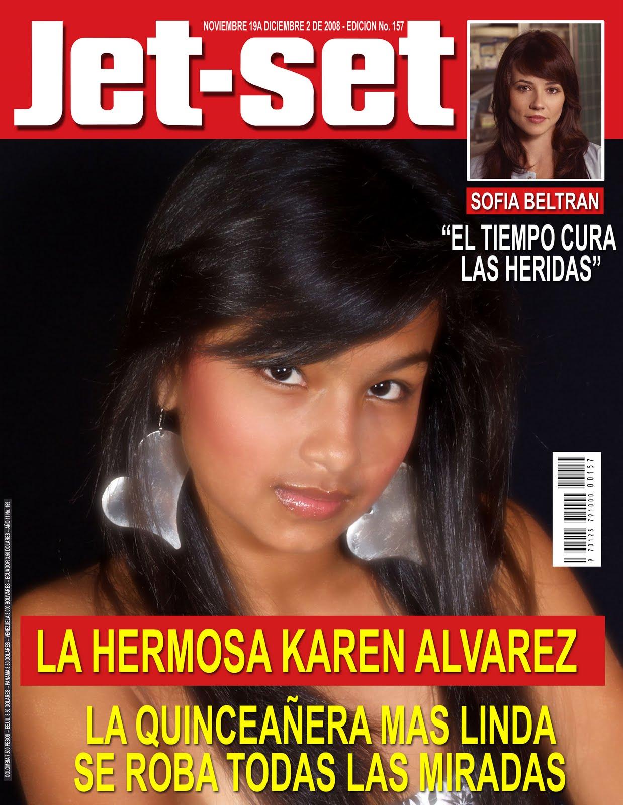 http://2.bp.blogspot.com/_ZYMCr_878gg/THamUfMUoqI/AAAAAAAAAZw/uc3X-6UKIC4/s1600/revista%2BJet%2Bset.jpg