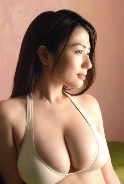 ml murah foto bentuk payudara montok takizawa nonami