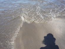 Sombra de un sombrero