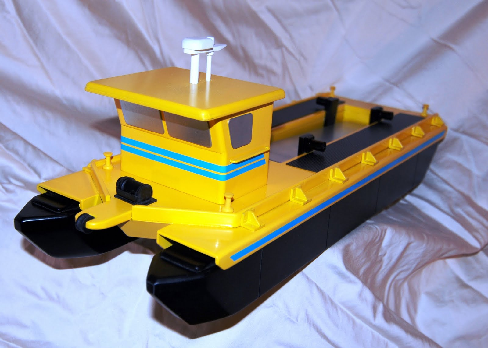 Gold Sluice Box for Sale