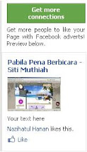Blog di facebook ;)