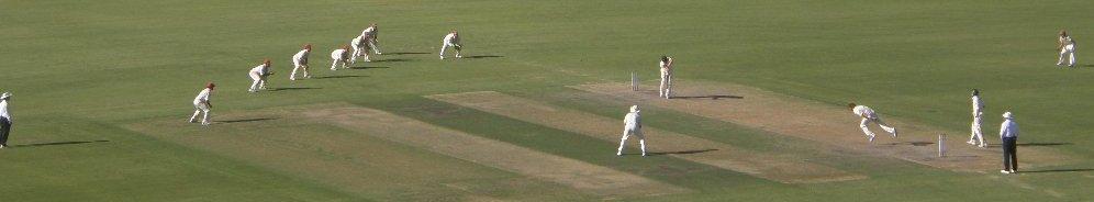 Cricket Updates