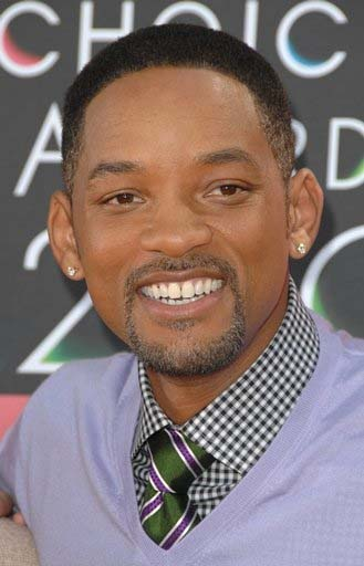 will smith family guy. will smith family guy.
