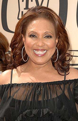 telma hopkins actress