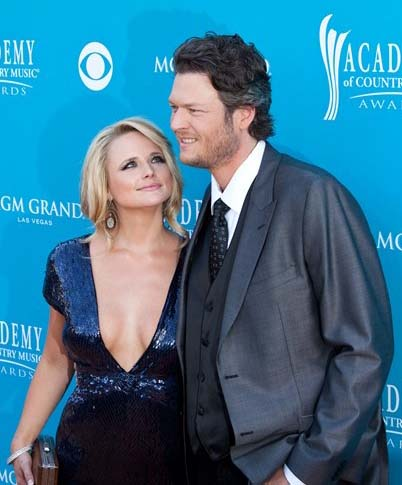 miranda lambert and blake shelton. Home | lake shelton miranda