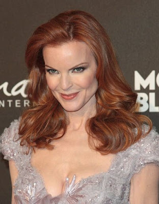 Marcia cross fake nudes: marcia cross nude picks