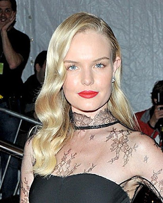kate bosworth weight. Kate bosworth sunflower