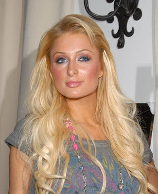 paris hilton slutload