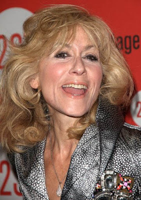 judith light bio and dvd