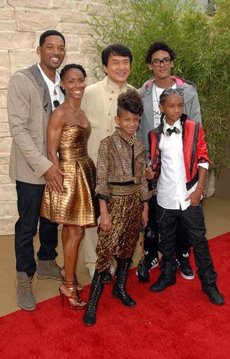 willow smith and jaden smith. Jaden+smith+and+willow+