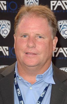 Chip Kelly on Chip Kelly Images Jpg