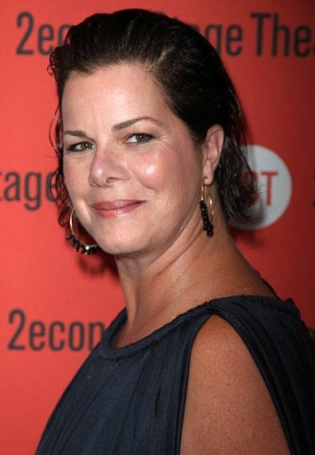 Marcia Gay Harden - Beautiful HD Wallpapers