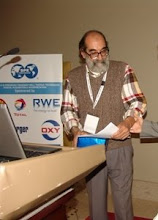 البروفيسور عبد الحميد وريث