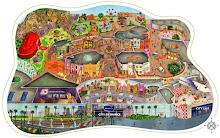 Wannado City