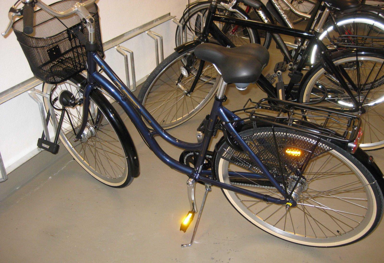[cykel.jpg]