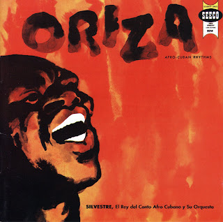Oriza+Seeco+9314+rec+aug+58.jpg