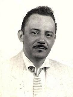 Carlos+Vidal+1950s.jpg