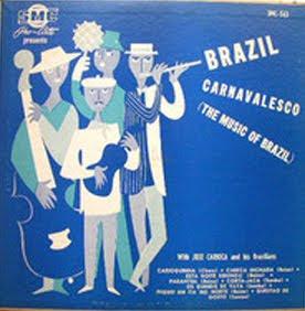 Brasil+carnavalezco.jpg