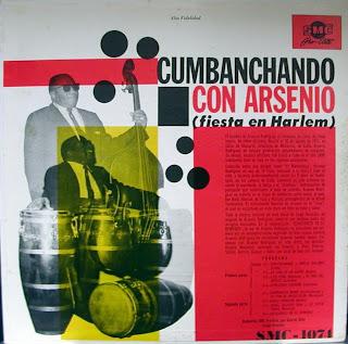 Cumbanchando+1962.JPG