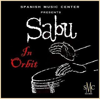 sabu+-in+orbit+cover2.jpg