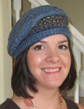 Bombadil Hat