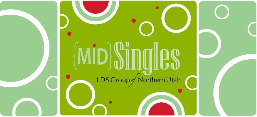 Mid Singles of Utah