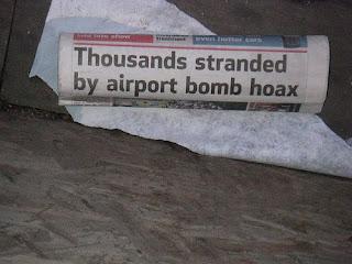 Los hoax han conseguido contaminar a los medios de comunicación