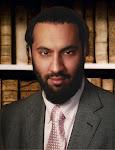 Omar Ha-Redeye