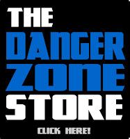 DangerZone Store