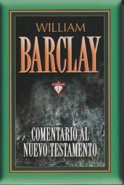 Comentario biblico mundo hispano tomo 24 pdf