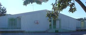 EB1 / JI Porto da Lage