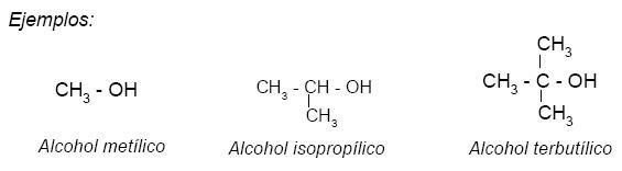 La codificación del alcohol el método dovzhenko en el águila