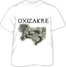 Merchandising de Oxizakre