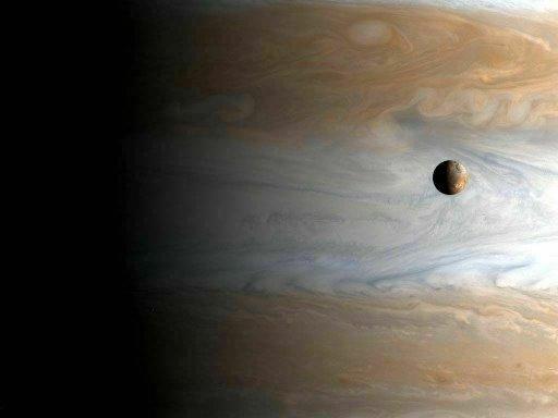 [Jupiter-Moon-Io.jpg]