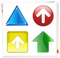 http://2.bp.blogspot.com/_Z_KyM3IvEFQ/S2bVHFTRo3I/AAAAAAAABCI/TP0dMDwtEZs/s400/gototop-button.jpg