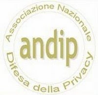 ANDIP