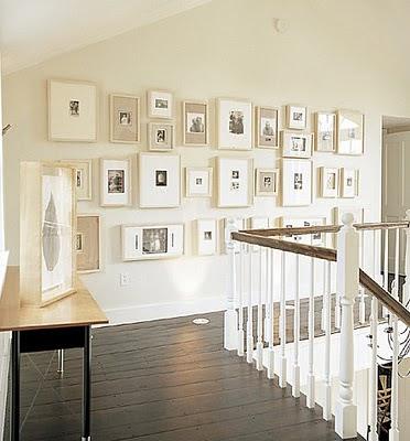 Photo Frame On Walls : photos: braebourne farm}