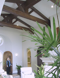 False beam ceiling ceiling systems for Old world traditions faux beams