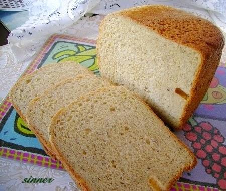 sunbeam quantum smartbake breadmaker manual