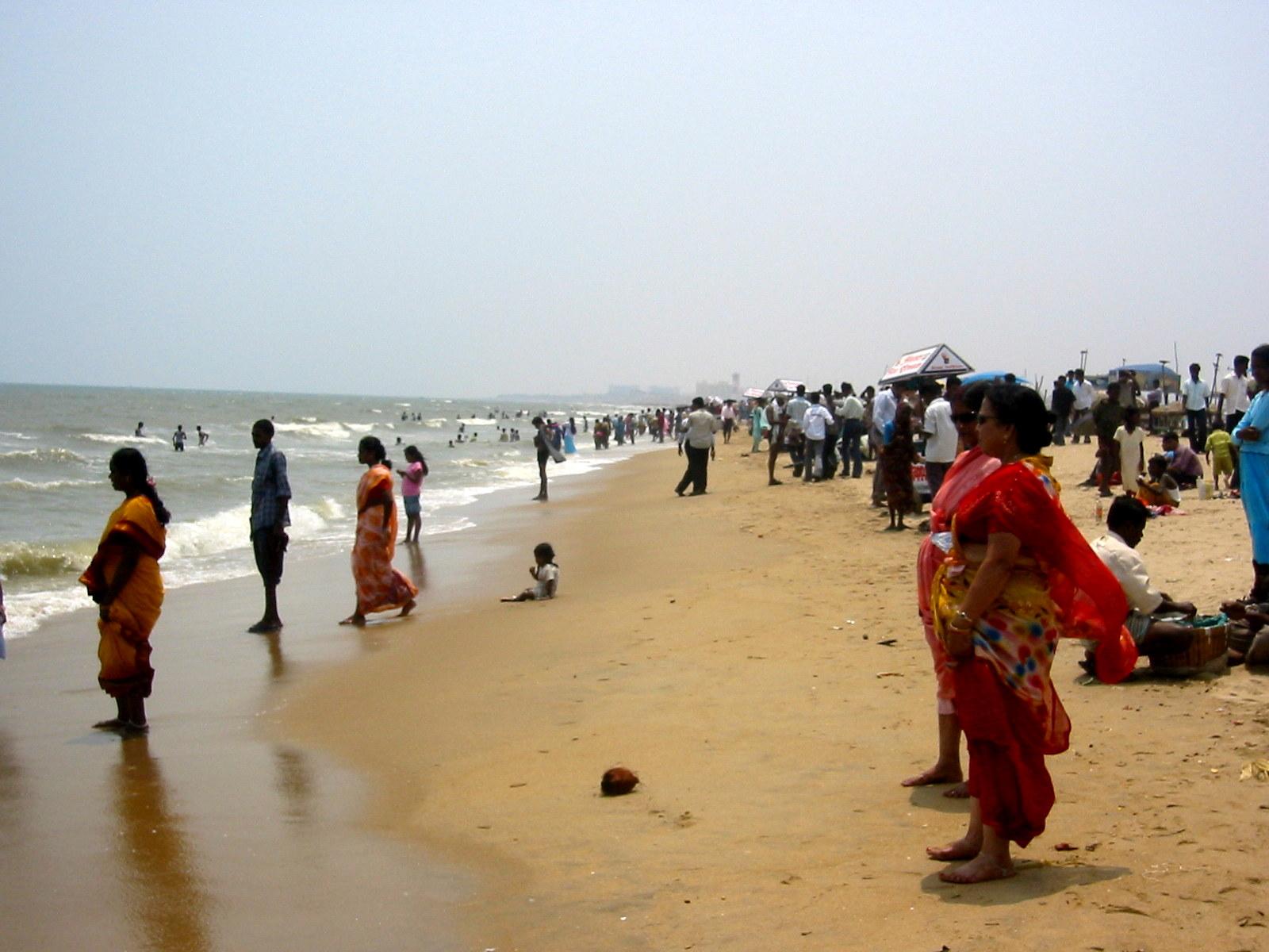 Www Jumara Beach Photos Com, Check Out Www Jumara Beach ...