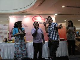 She Can  Bersinarlah Wanita Indonesia