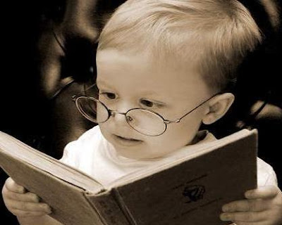 Livros sobre Infância