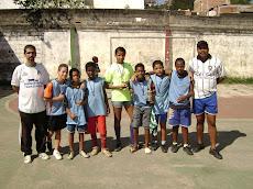 FLUMINENSE BI-CAMPEÃO DE 2010
