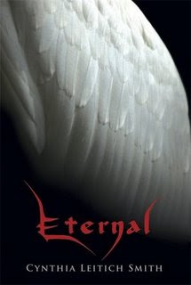 Eternal cover