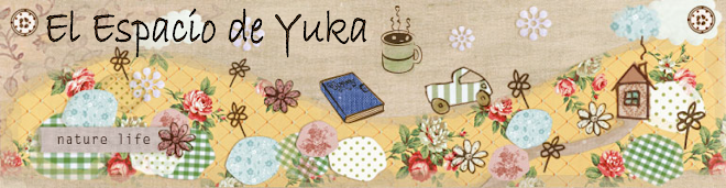 El Espacio de Yuka