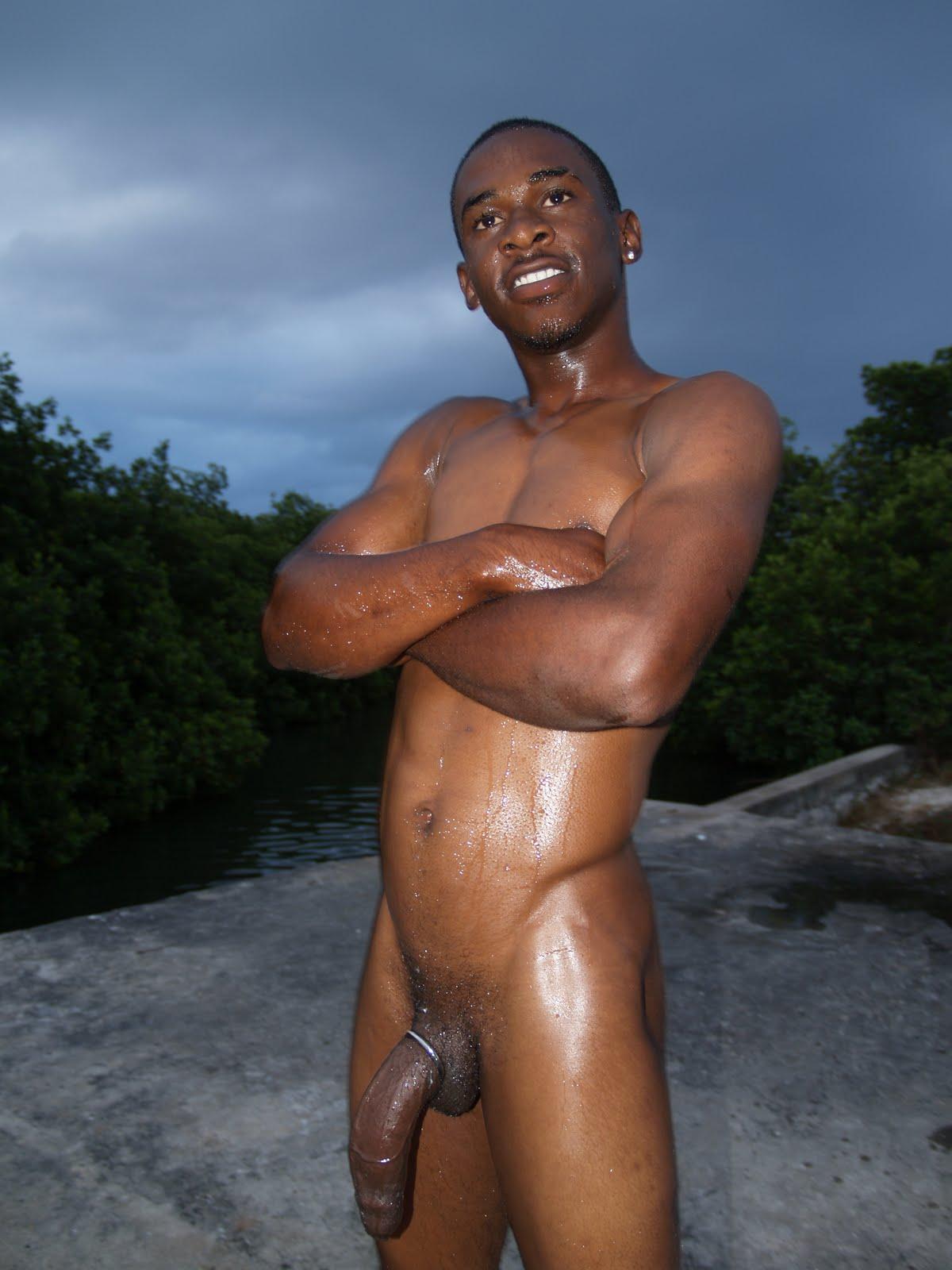 Negro Chicos negros sexuales escenas por Distinguido