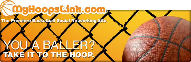 MyHoopsLink.com