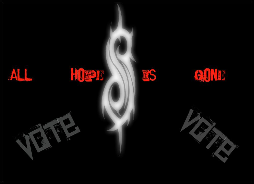 [aew..VOTE.jpg]
